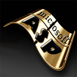 black-asp-icon-256-x-256