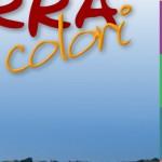 B. & B. Terra e Colori - Gallipoli